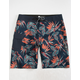 VOLCOM Florent Mens Boardshorts