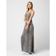 SOCIALITE Maxi Slip Dress