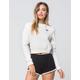 FILA Felicity Womens Sweatshirt