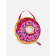 BIGMOUTH INC. Frosted Donut Lunch Tote
