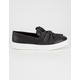 MIA Zoe Womens Slip-On Shoes
