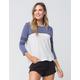 BILLABONG Own Path Womens Sweater
