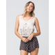 BILLABONG Spell Bound Womens Tank