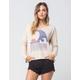 BILLABONG Tidal Dream Womens Sweatshirt