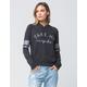 BILLABONG Take Me Womens Sweatshirt