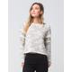 BILLABONG Only One Womens Sweatshirt