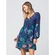 BILLABONG Clearest Melody Dress
