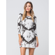 BILLABONG Nin-Setting Free Dress