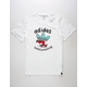 ADIDAS Meka Push 2 Mens T-Shirt