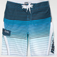 RIP CURL Check Dosed Mens Boardshorts