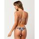 LIRA Silva Reversible Bikini Bottoms