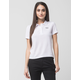 VANS Penalty Womens Polo Shirt