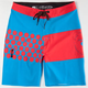RIP CURL Mirage Cassette Mens Boardshorts