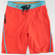 RIP CURL Mirage Aggrolite Mens Boardshorts
