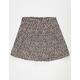 FULL TILT Ditsy Floral Girls Skirt