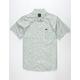 RVCA Poppy Mens Shirt