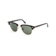 RAY-BAN Clubmaster Classic Polarized Sunglasses