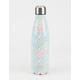 Succulent Water Bottle
