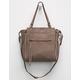 T-SHIRT & JEANS Natalie Tote Bag