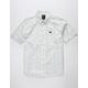 RVCA Sea & Destroy Boys Shirt