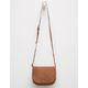 ROXY Material Love Crossbody Bag