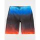 BILLABONG Fluid X Boys Boardshorts