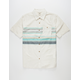 VANS Wensley Mens Shirt