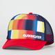 QUIKSILVER Boards Boys Trucker Hat