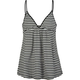 HURLEY Griffith Womens Cami