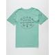 ROARK Bar Fights Mens T-Shirt