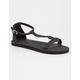 RAINBOW Calafia Womens Sandals