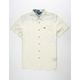 VOLCOM Thurston Men Shirt