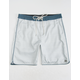 BILLABONG Guideline Lo Tides Mens Boardshorts