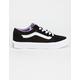 VANS Old Skool Lite Girls Shoes