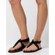 SANUK Yoga Sling Ella Womens Sandals