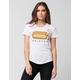 FRIENDS Couch Womens Tee