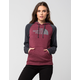 THE NORTH FACE Half Dome Womens Pullover Hoodie