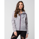 THE NORTH FACE Cyclone 2 Womens Jacket