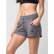 THE NORTH FACE Tri Blend Womens Shorts