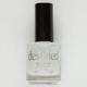 DESTINED Glitter Nail Color