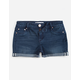 RSQ Newport Girls Jegging Shorts