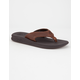 REEF Rover LE Mens Sandals