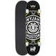ELEMENT Nyjah Crossed Complete Skateboard