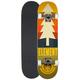 ELEMENT Ranger Logo Complete Skateboard