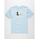 PRIMITIVE Instant Mens T-Shirt