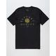 VON ZIPPER Support Wildlife Mens T-Shirt