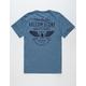 VOLCOM Bolder Mens T-Shirt