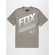 FOX Downhall Mens T-Shirt