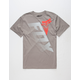 FOX Shiv Mens T-Shirt