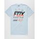 FOX Escaped Mens T-Shirt